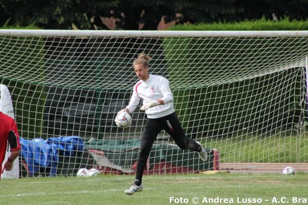 Umberto Ferrauto